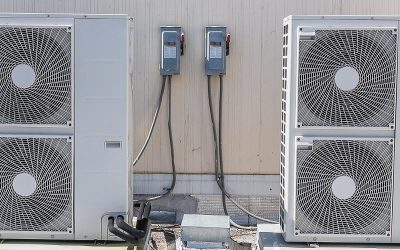 3 Reasons Why Your AC is not Blowing Cold Air