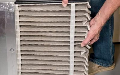 Learn More About Air Filter and the Replacement Cost