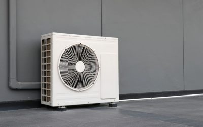 Why Winter is The Perfect Time to Install AC