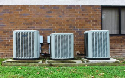 Learn Basic HVAC Terms