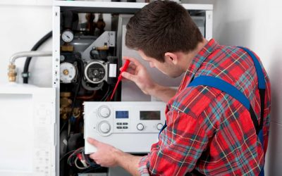 Schedule Your Planned Heating System Maintenance